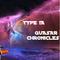 Type 1A - Going Supernova (Live Vodka Studio Session)