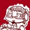 Funkot非音ゲーDJMIXその2