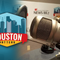 Full Show: Heart Scanning Innovation, And Houston Cowboy Culture (March 13, 2018)