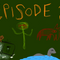 """Episode 26: """"The Last Rail Ride"""" and """"Flopalot Rides the Z-Line"""""""