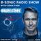 B-SONIC RADIO SHOW #248 by Sean Finn