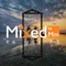 Re.Mix:75