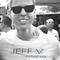 JeffV ADE Mix 2014