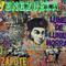 Lunes de Lunas en Radio Zapota ϟ Desde La Tormenta - VENEZUELA ¡Viva la Revolución Bolivariana!