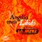ANGELICI ENIM LIBIDO #AngelicLust