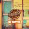 SlowBounce Radio #321 with Dj Septik - Dancehall, Tropical Bass