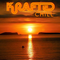 Krafted Chill on Krafted Radio Volume 9