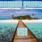 # Rendǝz-Groove n°151 #