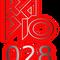 Soundblasterz Radio 028