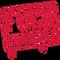 XeraZ - MorgendlicheKommerzmusikEntwertungsVollstreckung
