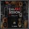 Live Session #43 By Dj Gazza