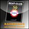 Backstage Beatclub Startsendung Demo