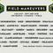 Mixmaster Morris @ Field Maneuvers 3
