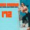 # Rendǝz-Groove n°172 #  Simple comme Bonjour