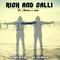 "Rich And Calli "" La Provincia "" Live Set"