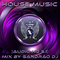 House Music [Audio HQ 5.1]