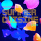 Summer Cuisine 2018 - part 1