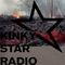 KINKY STAR RADIO // 08-05-2018 //