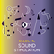Frau Doktor Sarah - 5 - Eclectic Sound Stimulation