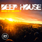 Deep House Sessions mixed by Nelson T #02