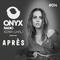 Xenia Ghali - Onyx Radio 014 Aprés Guest Mix