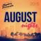 August Nights '15