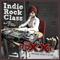 Indie Rock Class - (SMASH 18 Feb 2016)