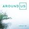 Around Us | InSight 002