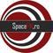 Simioli Iconic Sound 127 foe Space Fm