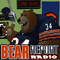 Bear Report Podcast: Episode 8