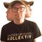 ReneKim - This is NOT your regular dj ZET (UDGK: 23/09/2021)