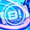 DJ Benchuscoro B!MIXED Vol. 1