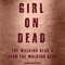 068: The Walking Dead 901 - A New Beginning