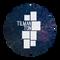 Tilman Ton - My Inner Deepness (DJ Mix 2013)