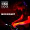 SUB FM - BunZer0 & Moosiqunt - 07 01 2021