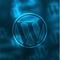 TDT 016: Courses & Membership Sites - Teachable, Thinkific, ClickFunnels, WordPress