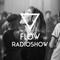 Flow 392 - 05.04.21