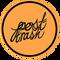Post-Trash Radio 6/21/2017