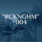 RCKNGHM004