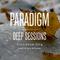 Zach DeVincent - Paradigm Deep Sessions 059 (Dec 2014)