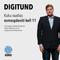 Digitund 2019-08-12