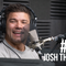 902: Josh Thomson