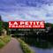 La Franche Info du 09/07/2020 [Emission complète]
