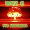 Wez G - 90s Megablast