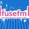 Fuse FM Mix 3rd November