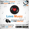 Ep64-LoveMusic-04-06-2018