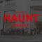 Haunt Weekly - Episode 151 - Queue Line Blues