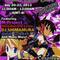 DJ Kurono - BASSGAEA 2012 Mix
