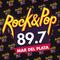 ESNAOLA! presenta #Recomendados con #Historias por FM 89.7 Rock & Pop Sábados 20 hs 1/12/2018