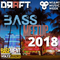 MMW Bass Meetup 2018 Promo